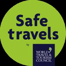WTTC_SafeTravels_Stamp.png